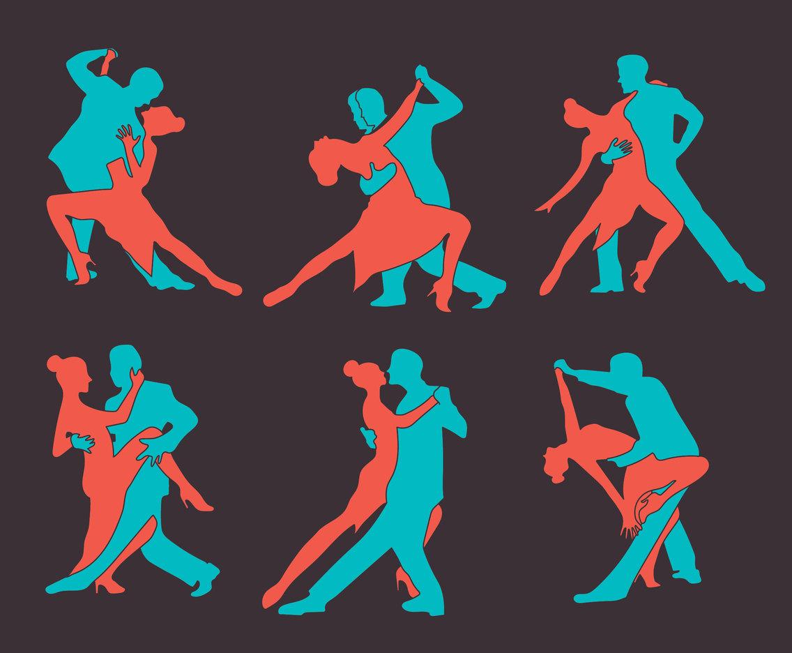 danser la salsa